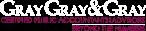 GGG Advisors logo white+222