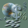 Value Added Tax: A Hidden Treasure