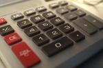 Calculating interest rates
