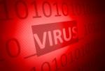 Computer Virus Alert