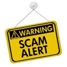 Scam Alert IRS List Top 12 Tax Scams