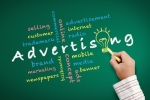 Proposed Tax Changes to Reduce Expensing of Advertising