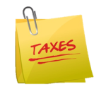 TaxDeadlineReminder