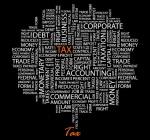 Tax-change-shutterstock_121398271
