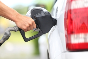 Standard Mileage Rates Drop - A Victim of Cheap Oil