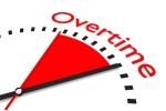 Overtime-shutterstock_312512738