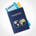 Passport -shutterstock_258682454