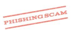 phishing-scam-2016