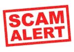 scam-alert_290922791