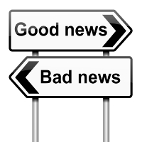 Good Bad News - small