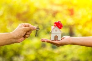 estate-gift-taxation